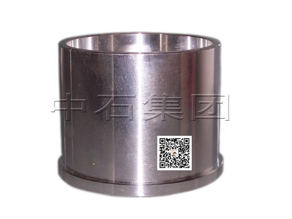 缸套-空气炮配件-中石空气炮