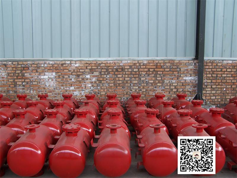 KQP型空气炮厂家